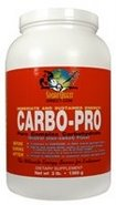 Great Race Fuel - Carbo-Pro