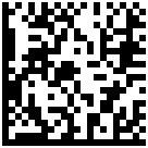 MY 3D BARCODE URL