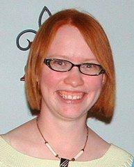 Amy: Peace Corps Namibia