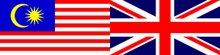 Malaysia | UK