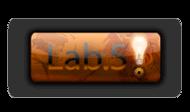 Laboratorio de sueños [Lab.S]