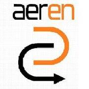 Asociación para el Estudio de los Recursos Energéticos