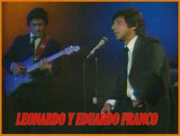 HERMANOS  FRANCO