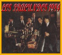 TÚ CON ÉL 1984
