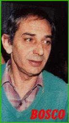 JUAN BOSCO ZABALO