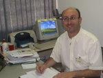 Diretor Jorge Luiz
