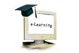 Alex Tolon. Experto en E-learning.