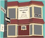 Interstitial Alley