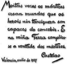 -».-.- Castelao -.-.«-