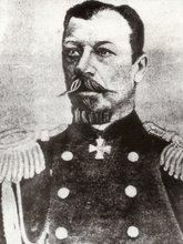 Русский генерал