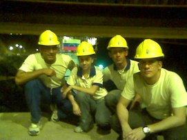Grupo A1