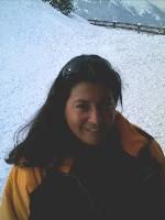 Austria, 2006
