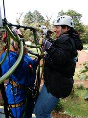 Costa Rica, March 2007