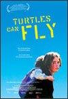 Las tortugas también vuelan
