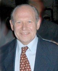 Mario Luís Espada