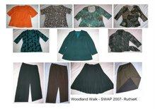 SWAP 2007 Complete