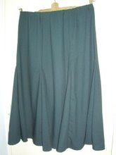 05 Skirt Loes Hinse 5007