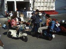 Igoumenitsa 2004