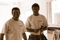 Hayden Gross Builders