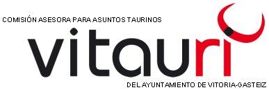 VITAURI  - Plaza de Toros de Vitoria-Gasteiz