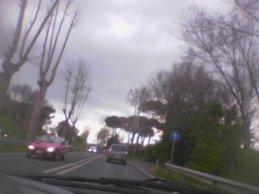 Via del Mare Marzo 2007