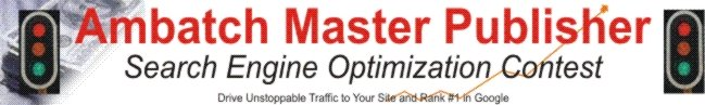 AmbatchMasterPublisher-Ambatchmasterpublisher-ambatchmasterpublisher SEO