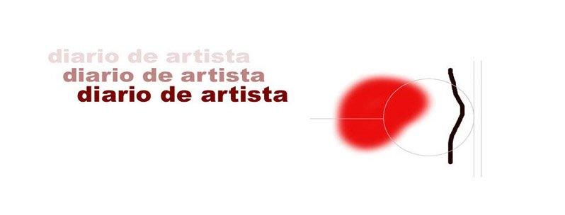 diario de artista