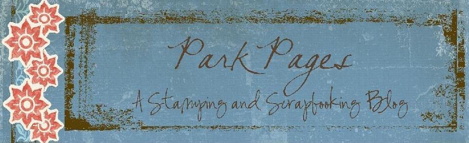 Park Pages