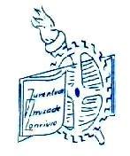 Fundado em 20/03/1968