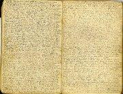 Le Manuscrit