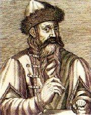 """Juancho Gutenberg: creador de """"internet en su tinta"""""""