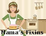 Mama's Fixins