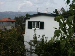 Novas Funcionalidades da casa - As janelas I