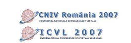 CNIV and ICVL Projects
