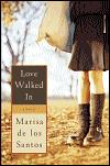 Marisa's Book