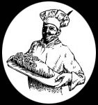 "chef ""ala grecque"""