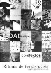 Comtextos