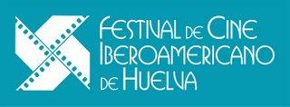 32 Festival de Cine Iberoamericano de Huelva