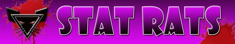 stat rats