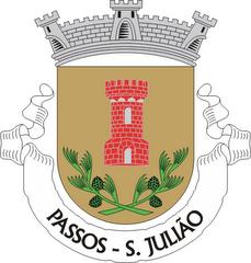Brasão Heráldico