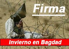 Invierno en Bagdad.gif