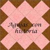 Agujas Con Historia