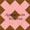 Agujas Con Historia