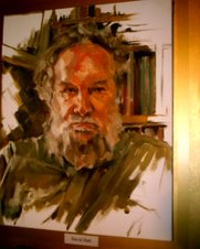 POETRAIT by Graham Kershaw: see link below