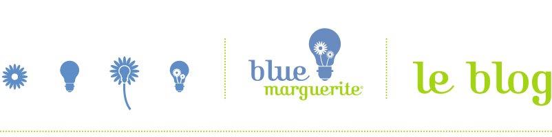 Blue Marguerite, le blog des loisirs créatifs