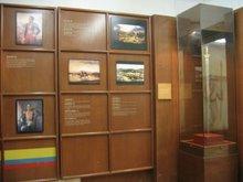 Anzoátegui y la Campaña Libertadora