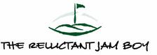 JamBoy Logo