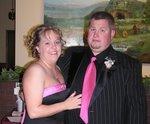 Tanner & Misty