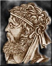 Gaius Valerius Catullus