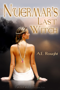 Nuermar&#39;s Last Witch